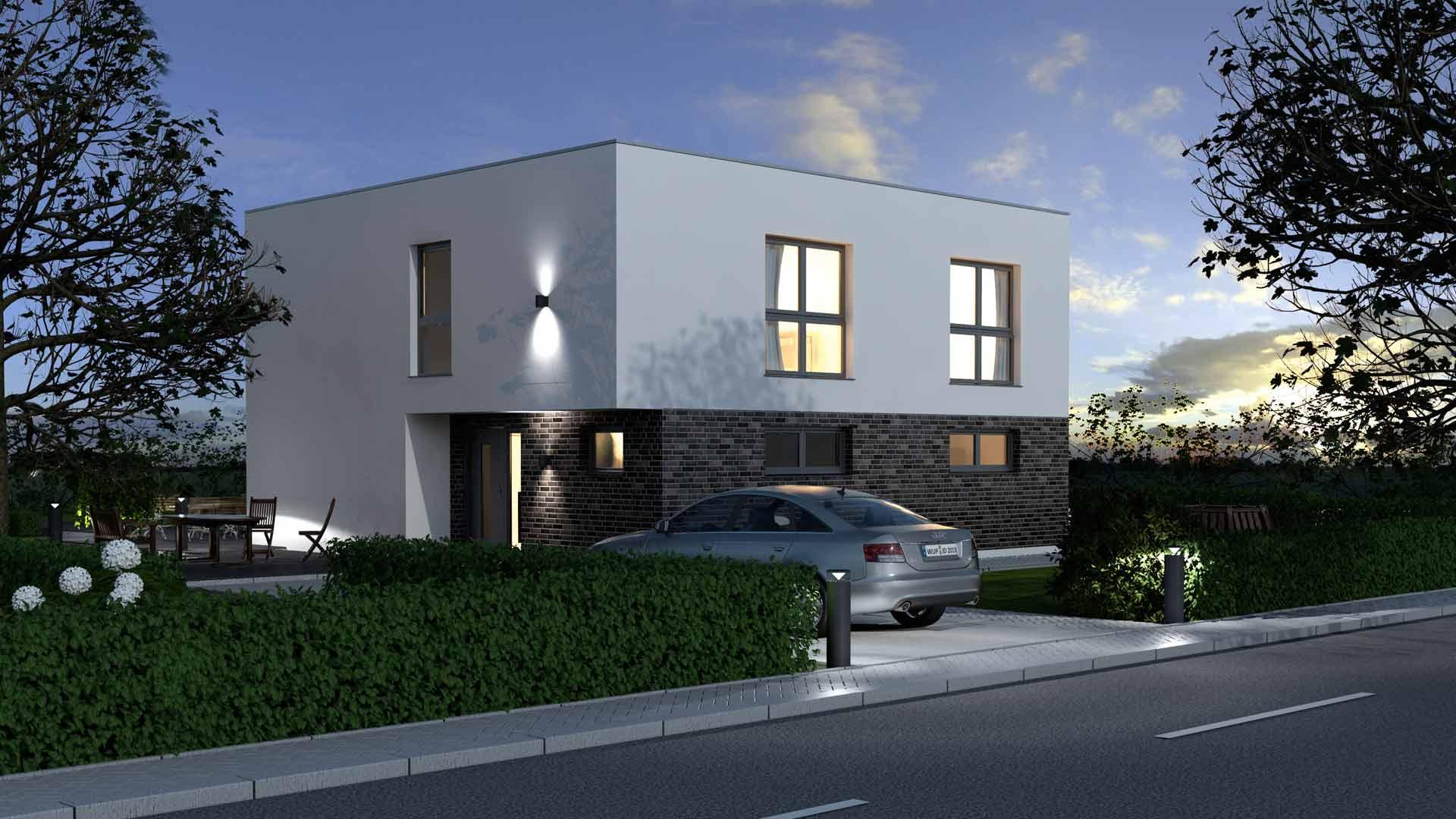 3D-Visualisierungen-Architektur-Aussen-Favorit-Massivhaus-Stadtvilla-1920x1080