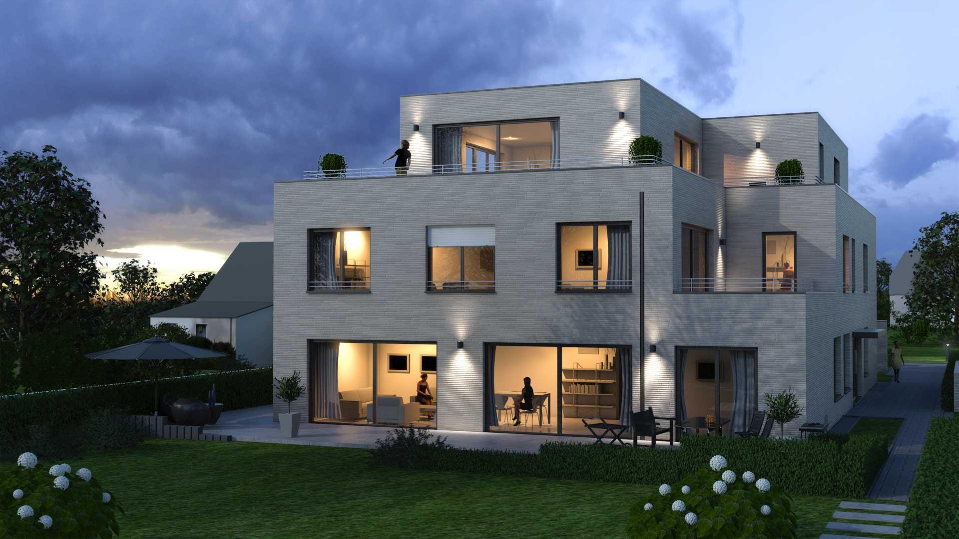 3D-Visualisierungen-Architektur-Aussen-Stadtvilla-AmGleuelerBach-01-1920x1080
