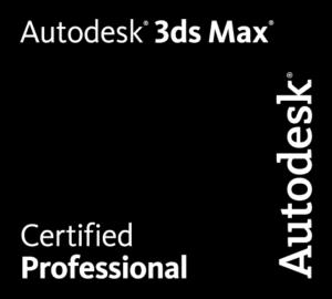 Zertifizierung Autodesk Certified Professional
