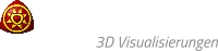 Vismagine 3D Visualisierungen Logo