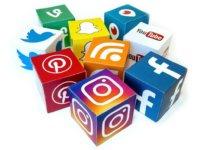 seo für soziale netzwerke